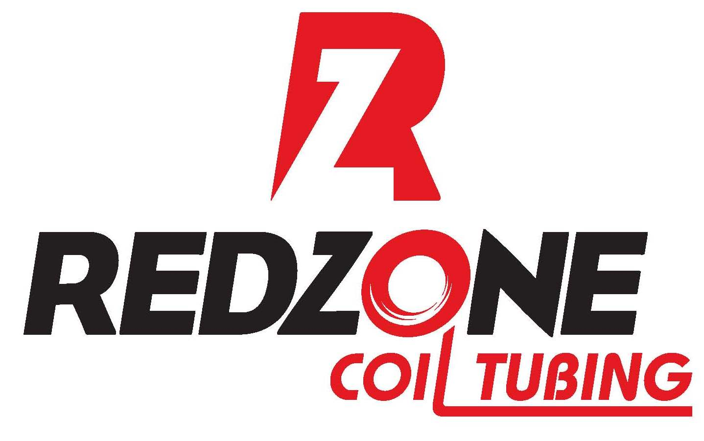 RedZone CoilOps log-in